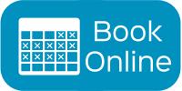 Book Online with NightsBridge